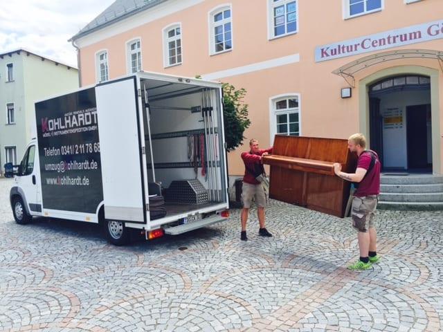 klavier und fl geltransport kohlhardt gmbh. Black Bedroom Furniture Sets. Home Design Ideas