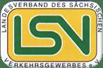 Landesverband Sächsisches Verkehrsgewerbe